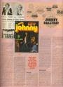 [livre]Johnny Hallyday 50 ans de scène et de passion Img_0832