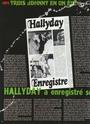 [livre]Johnny Hallyday 50 ans de scène et de passion Img_0872