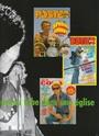 [livre]Johnny Hallyday 50 ans de scène et de passion Img_0873
