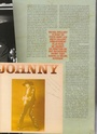 [livre]Johnny Hallyday 50 ans de scène et de passion Img_0875