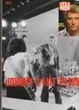 [livre]Johnny Hallyday 50 ans de scène et de passion Img_0876