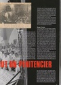 [livre]Johnny Hallyday 50 ans de scène et de passion Img_0877