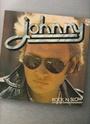 [livre]Johnny Hallyday 50 ans de scène et de passion Img_0881