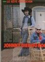 [livre]Johnny Hallyday 50 ans de scène et de passion Img_0922