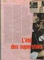 [livre]Johnny Hallyday 50 ans de scène et de passion Img_0924