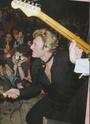 [livre]Johnny Hallyday 50 ans de scène et de passion Img_0925