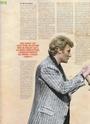 [livre]Johnny Hallyday 50 ans de scène et de passion Img_0926