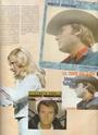 [livre]Johnny Hallyday 50 ans de scène et de passion Img_0927
