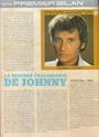[livre]Johnny Hallyday 50 ans de scène et de passion Img_0930