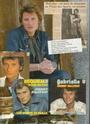 [livre]Johnny Hallyday 50 ans de scène et de passion Img_0931