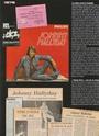 [livre]Johnny Hallyday 50 ans de scène et de passion Img_0964