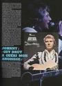 [livre]Johnny Hallyday 50 ans de scène et de passion Img_0965