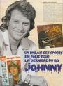 [livre]Johnny Hallyday 50 ans de scène et de passion Img_0967