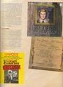 [livre]Johnny Hallyday 50 ans de scène et de passion Img_0969