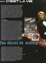 [livre]Johnny Hallyday 50 ans de scène et de passion Img_0970