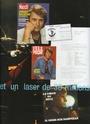 [livre]Johnny Hallyday 50 ans de scène et de passion Img_0971
