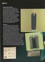 [livre]Johnny Hallyday 50 ans de scène et de passion Img_0972