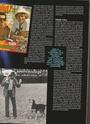 [livre]Johnny Hallyday 50 ans de scène et de passion Img_0975