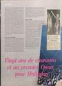 [livre]Johnny Hallyday 50 ans de scène et de passion Img_1016