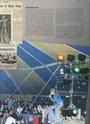 [livre]Johnny Hallyday 50 ans de scène et de passion Img_1017
