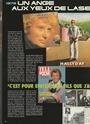 [livre]Johnny Hallyday 50 ans de scène et de passion Img_1018