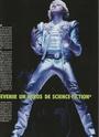 [livre]Johnny Hallyday 50 ans de scène et de passion Img_1019