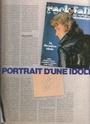 [livre]Johnny Hallyday 50 ans de scène et de passion Img_1022