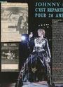 [livre]Johnny Hallyday 50 ans de scène et de passion Img_1023