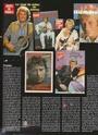 [livre]Johnny Hallyday 50 ans de scène et de passion Img_1024