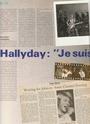 [livre]Johnny Hallyday 50 ans de scène et de passion Img_1025