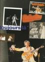 [livre]Johnny Hallyday 50 ans de scène et de passion Img_1026