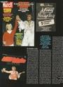 [livre]Johnny Hallyday 50 ans de scène et de passion Img_1027