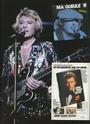 [livre]Johnny Hallyday 50 ans de scène et de passion Img_1028