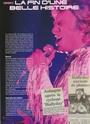 [livre]Johnny Hallyday 50 ans de scène et de passion Img_1029