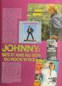 [livre]Johnny Hallyday 50 ans de scène et de passion Img_1030