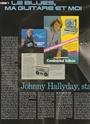 [livre]Johnny Hallyday 50 ans de scène et de passion Img_1031