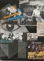 [livre]Johnny Hallyday 50 ans de scène et de passion Img_1032