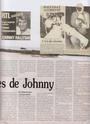 [livre]Johnny Hallyday 50 ans de scène et de passion Img_1034