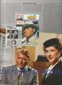 [livre]Johnny Hallyday 50 ans de scène et de passion Img_1036
