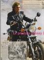 [livre]Johnny Hallyday 50 ans de scène et de passion Img_1069