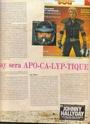 [livre]Johnny Hallyday 50 ans de scène et de passion Img_1070