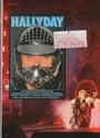 [livre]Johnny Hallyday 50 ans de scène et de passion Img_1071