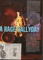 [livre]Johnny Hallyday 50 ans de scène et de passion Img_1072