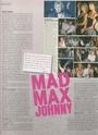 [livre]Johnny Hallyday 50 ans de scène et de passion Img_1073