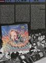[livre]Johnny Hallyday 50 ans de scène et de passion Img_1075