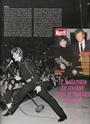 [livre]Johnny Hallyday 50 ans de scène et de passion Img_1076
