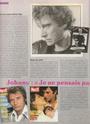 [livre]Johnny Hallyday 50 ans de scène et de passion Img_1077