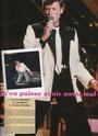 [livre]Johnny Hallyday 50 ans de scène et de passion Img_1078