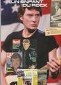 [livre]Johnny Hallyday 50 ans de scène et de passion Img_1159