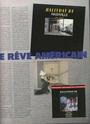 [livre]Johnny Hallyday 50 ans de scène et de passion Img_1160